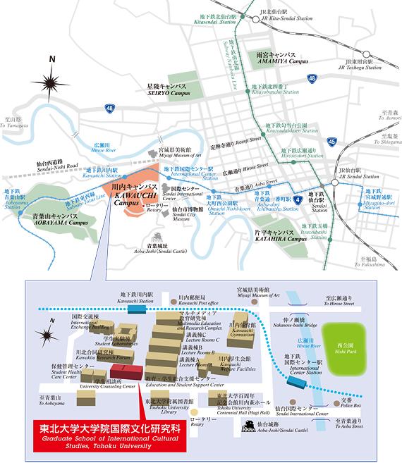 kawauchi_map