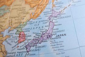 2. Image Picture_KATSUMATA
